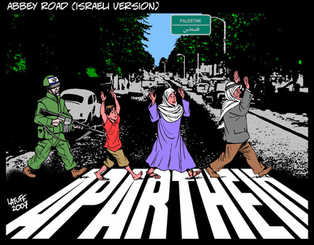abbey-road-latuff