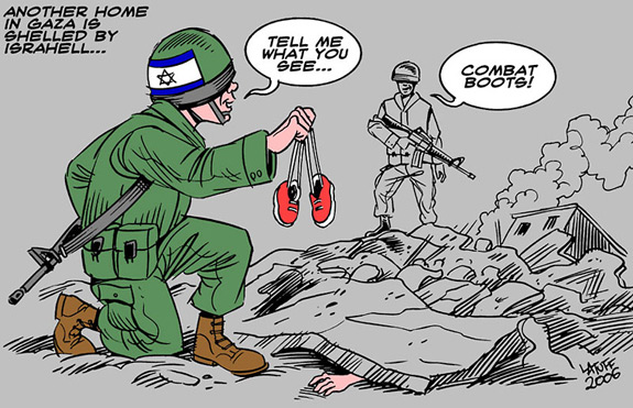 gaza-war-crimes-latuff