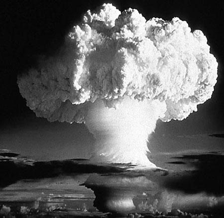 israeli-bomb