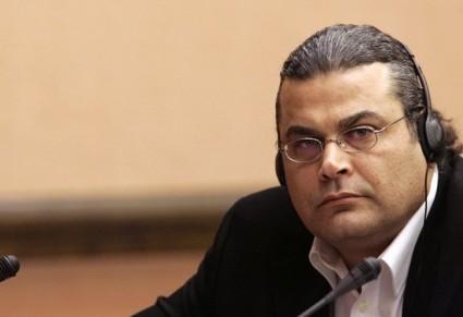 khaled-el-masri