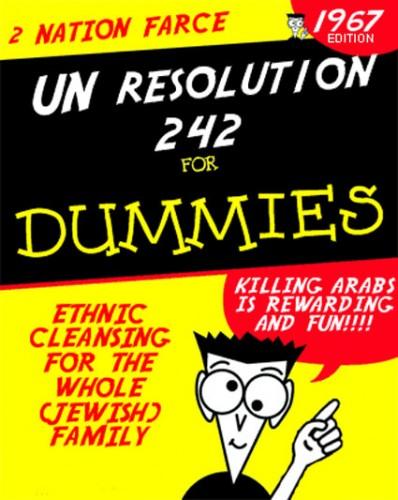 un242-for-dummies