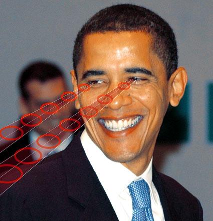 snooping-obama
