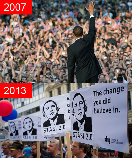 obama-germany-2007-2013