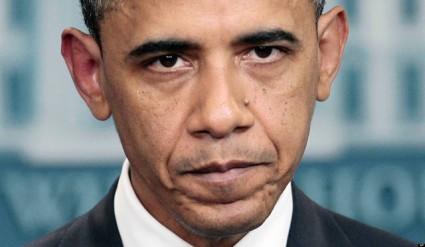 obama-hope-destroyer