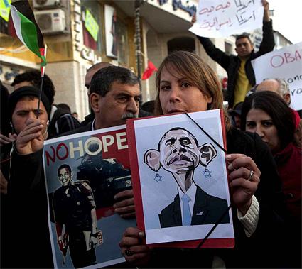 no-hope-obama
