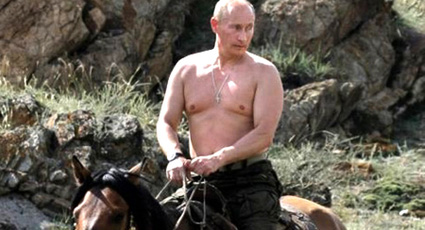small-man-putin-on-horse