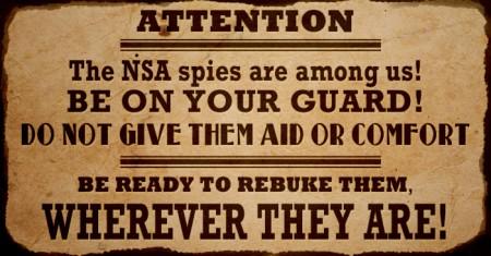 nsa-spies