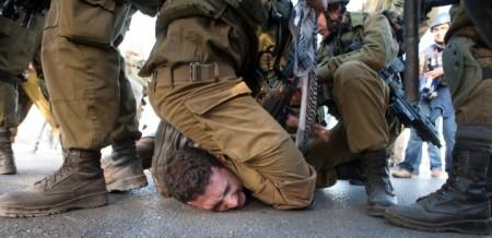 evil-israeli-cunts