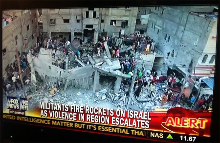 fox-news-zionist-cunts