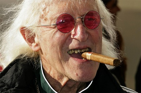 israel-is-jimmy-savile