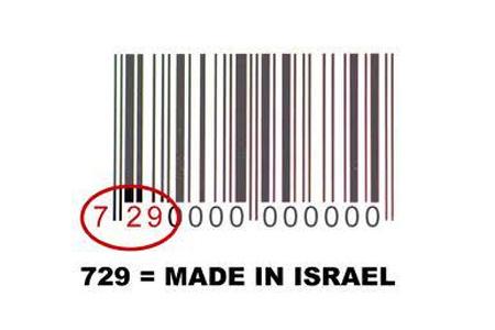 barcode-729