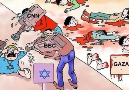 bbc-cnn-tv-coverage