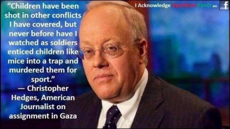 christopher-hedges