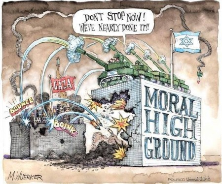 high-moral-ground