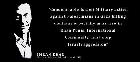 imran-khan-israel-gaza