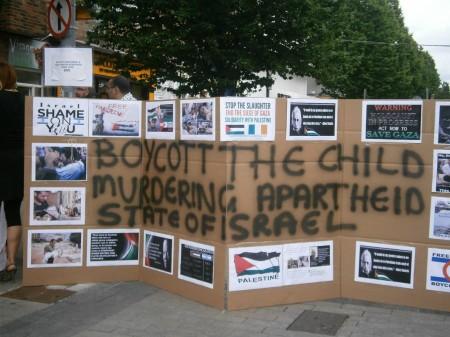 ireland-anti-apartheid-protes
