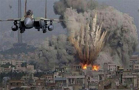 israel-gaza-slaughter-2014