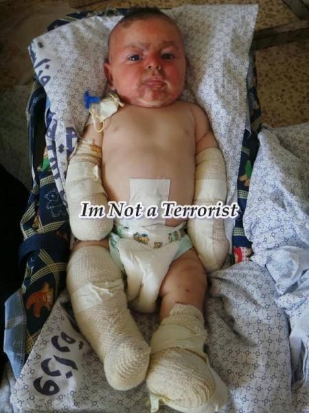 not-a-terrorist