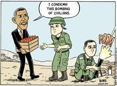 obama-bombs-for-gaza