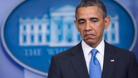 sad-obama