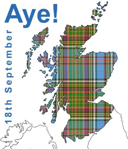 aye-scotland