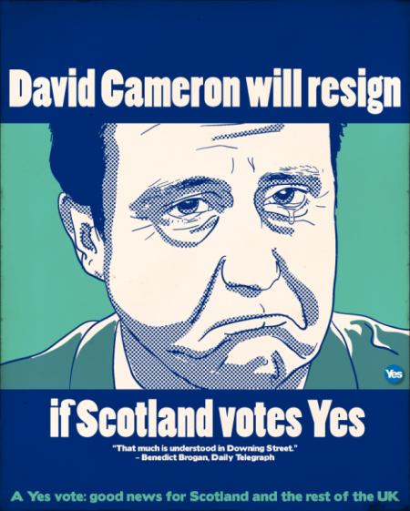 scotland-yes1