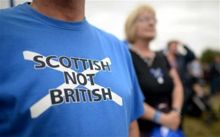 scotland-yes2