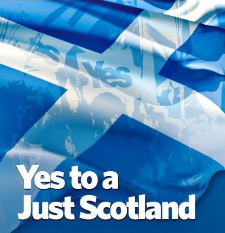 scotland-yes3