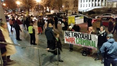 netanyahu-war-criminal