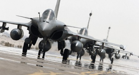 french-military-bombs-syria