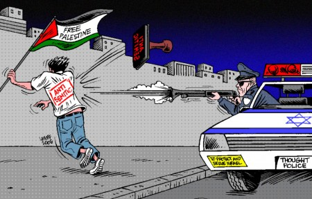 zionism-terrorism